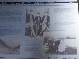 Coolgardie Pioneers